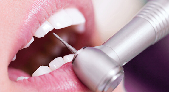 Эндодонтия в терапевтической стоматологии