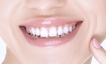 Акция на чистку зубов ультразвуком