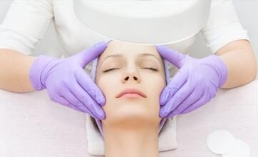 Консультация врача косметолога в ПОДАРОК !!!